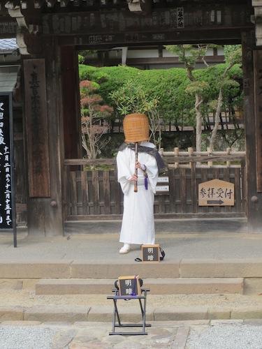 murooji_1.jpg