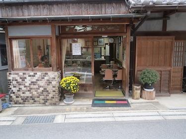 murooji_9.JPG