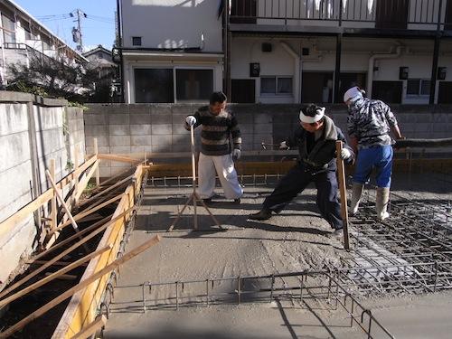 nakano_1227_1.JPG