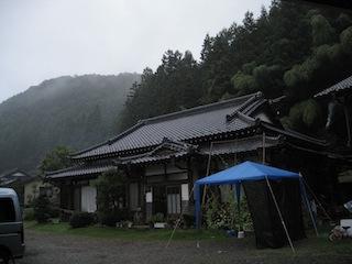 okabe_0819_2.JPG