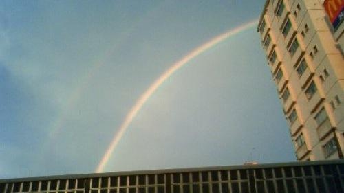rainbow_090719.jpg