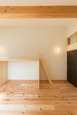 room_5_2.jpg