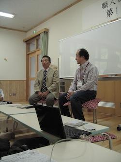 sasaki_1010_1.JPG
