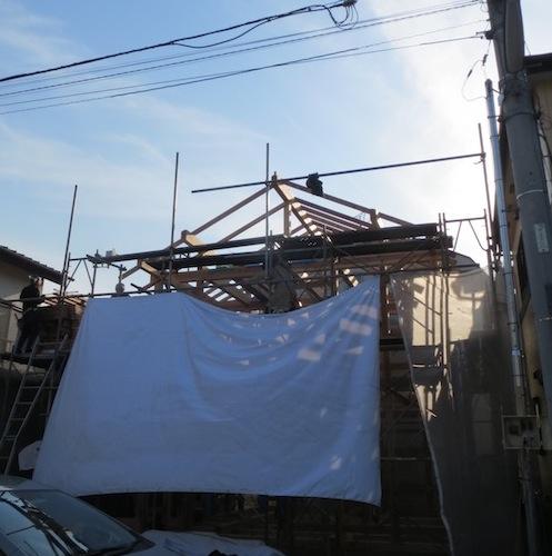 shinmei_0407_3.jpg