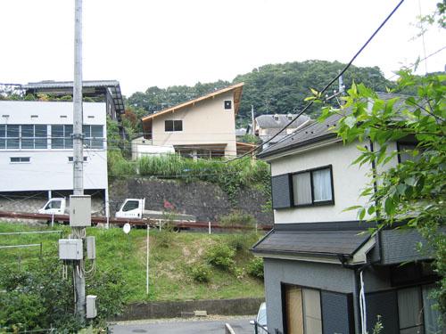 takao_090731JPG.JPG