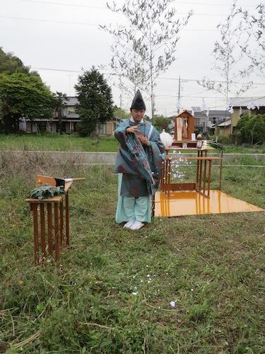 yajima_0420_2.JPG